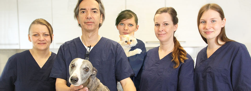Tierarztpraxis-Kutzner-Slider-2