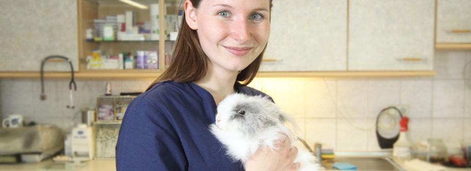 Tierarztpraxis-Kutzner-Slider-6