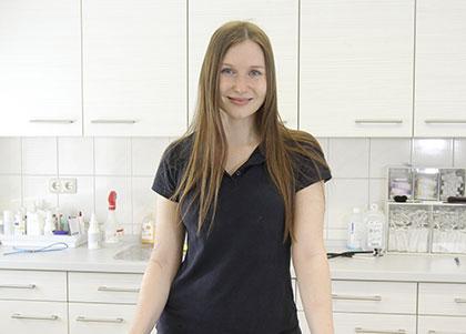 Tierarztpraxis-Kutzner-Team-Sophie-Wichert
